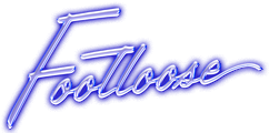 FOOTLOOSE- DAS MUSICAL