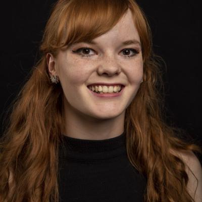 Alexandra Knop - Ensemble