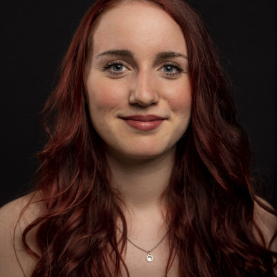 Jessica Grunow - Ensemble
